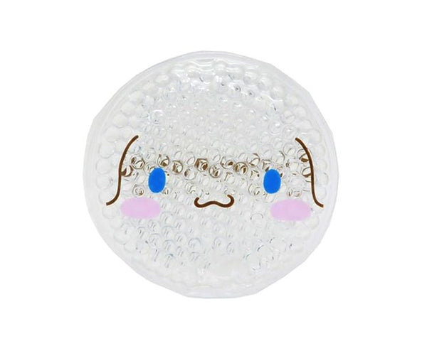 Cinnamoroll Ice Pack