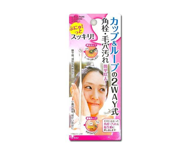 Pore Cleaning Stick