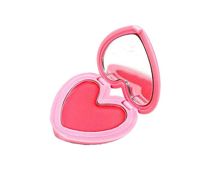 Heart Cosme Compact