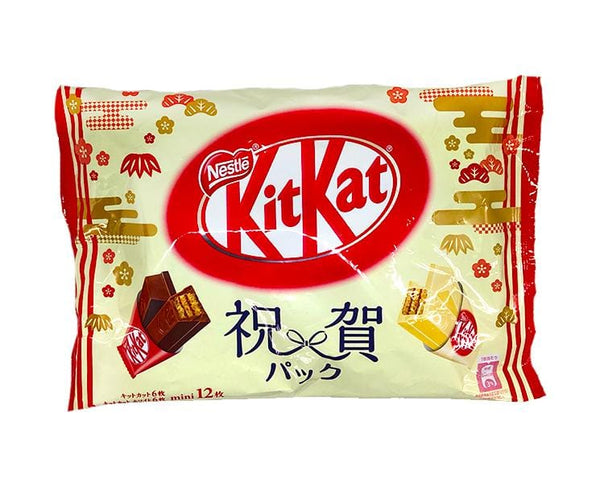 Kitkat Celebration Pacl