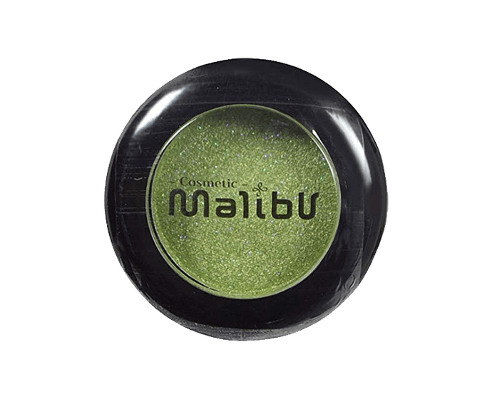 Malibu Green Eyeshadow