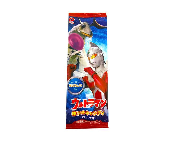 Ultraman Candy