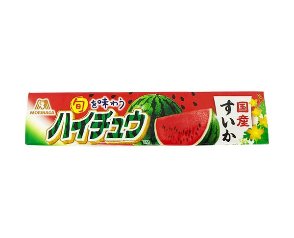 Hi-chew Watermelon