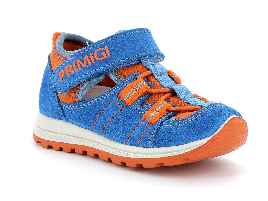Primigi Activity Shoe