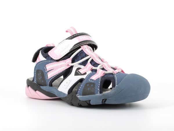 Primigi Girls Activity Sandal