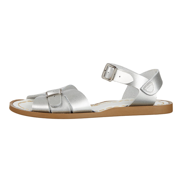 Salt Water Sandals - Classic