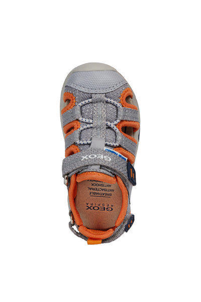 Geox Multy Activity Sandal