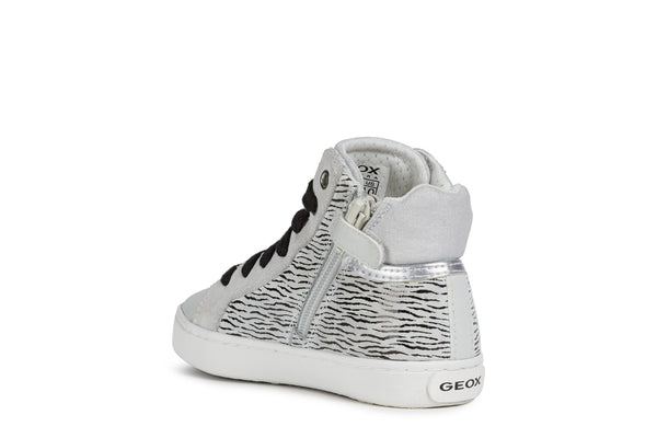 Geox Kilwi High Top