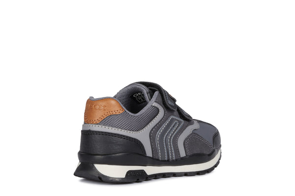 Geox Pavel Sports Shoe