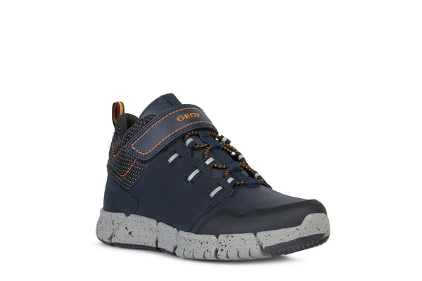 Geox Flexyper ABX Waterproof Boot