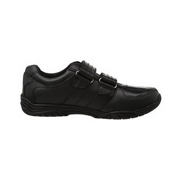 Term Chivers Boys School Shoe
