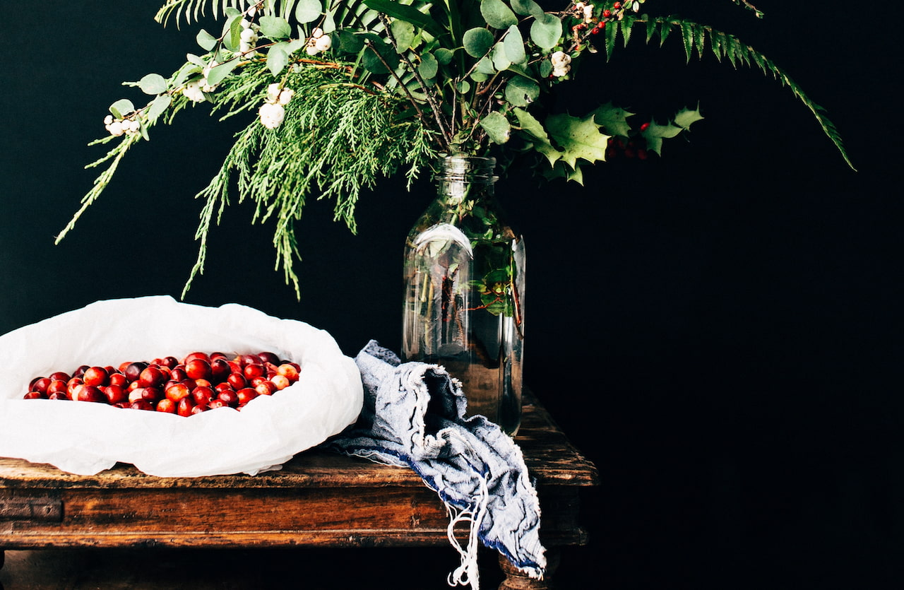 Is Cranberry Juice Good for You? The Health Benefits