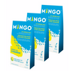 Mingo - UTI Prevention Drink Mix (3 Pack, 45 Servings)