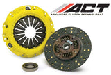 ACT Clutch Kit NISSAN SILVIA 89-98 SR20