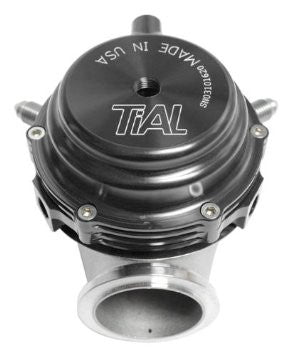 TIAL 44MM WASTEGATE MVR