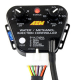 AEM 30-3300, AEM V2 Water/Methanol Injection Kit