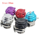 TIAL 38MM WASTEGATE MVS