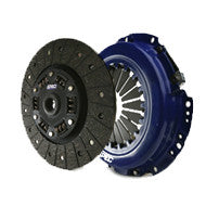 SPEC CLUTCH (PUSH TYPE) RB20 RB25 RB26
