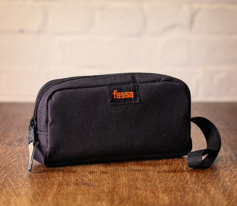 Commuter Tool Case
