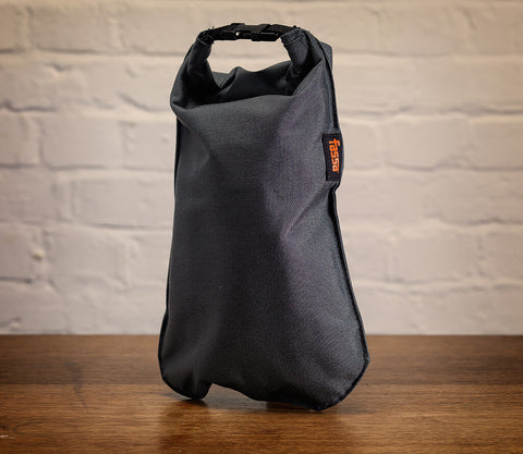 Cycling Shoe Bag