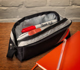 Pencil Case - Fassa.cc