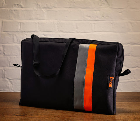 Musette by Fassa
