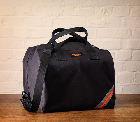 "Bicycle Wheel Bag up to 29"" 2.4"