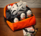 Race-Day Bag - Fassa.cc
