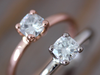 WHAT DO YOU KNOW ABOUT MOISSANITE?