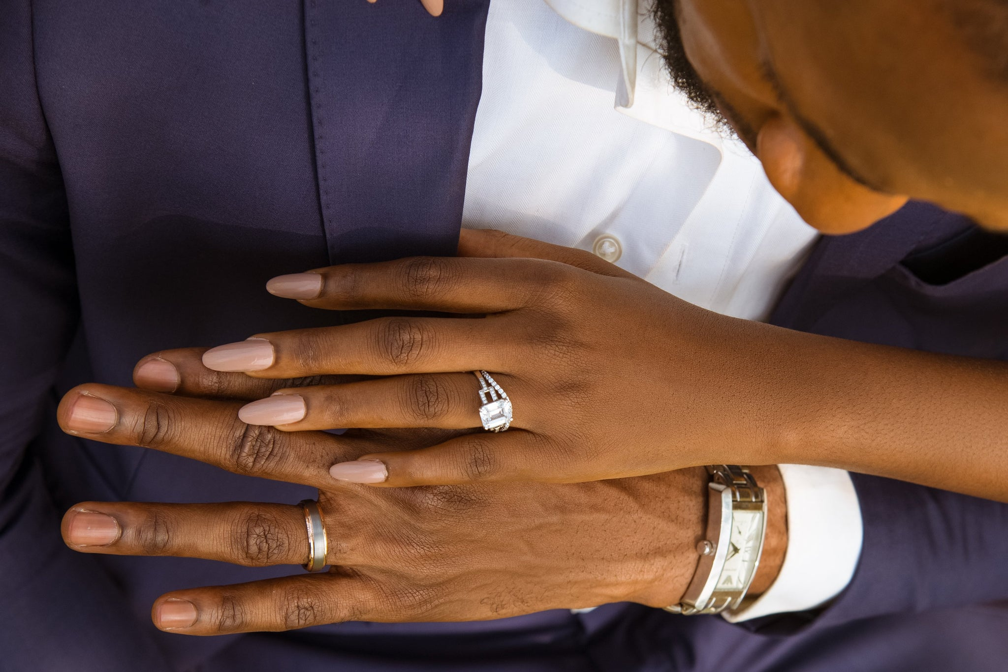 8 Facts About Engagement Rings You Should Know