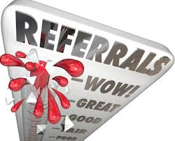 Look for Reviews and Referrals