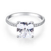 Engagement Rings - rings nigeria