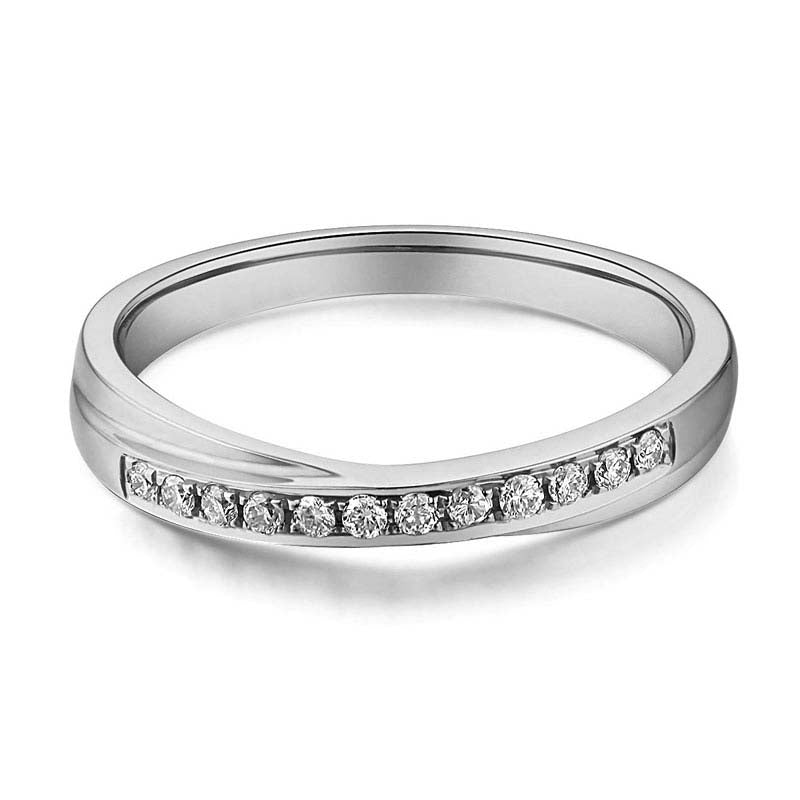 band womans rings womens wedding women bands custom s
