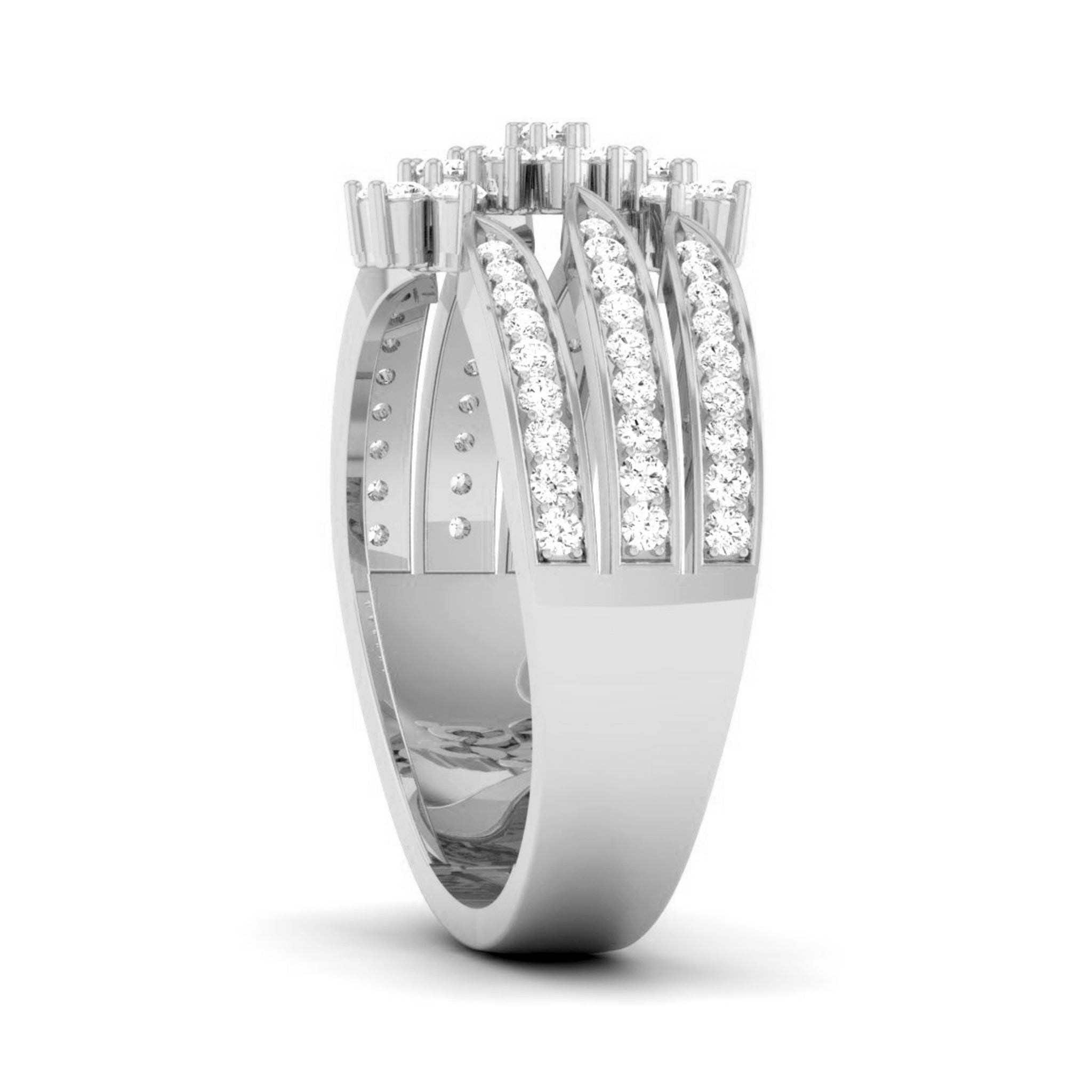 her rings gallery at enchating of brilliant best for full view women in attachment walmart awesome engagement diamond wedding promise