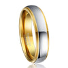 Wedding Bands - rings nigeria
