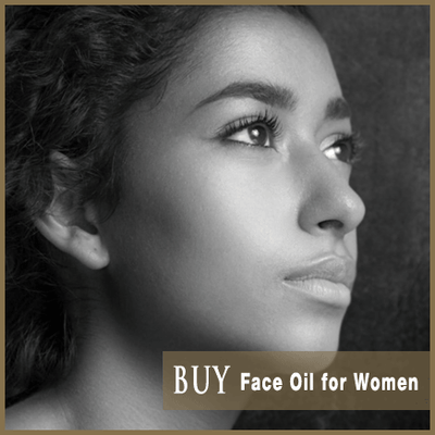 Face Oil For Women