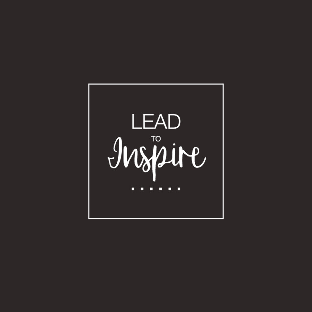 When was your first exposure to leaders and leadership?