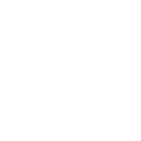 www.leadtoinspire.net