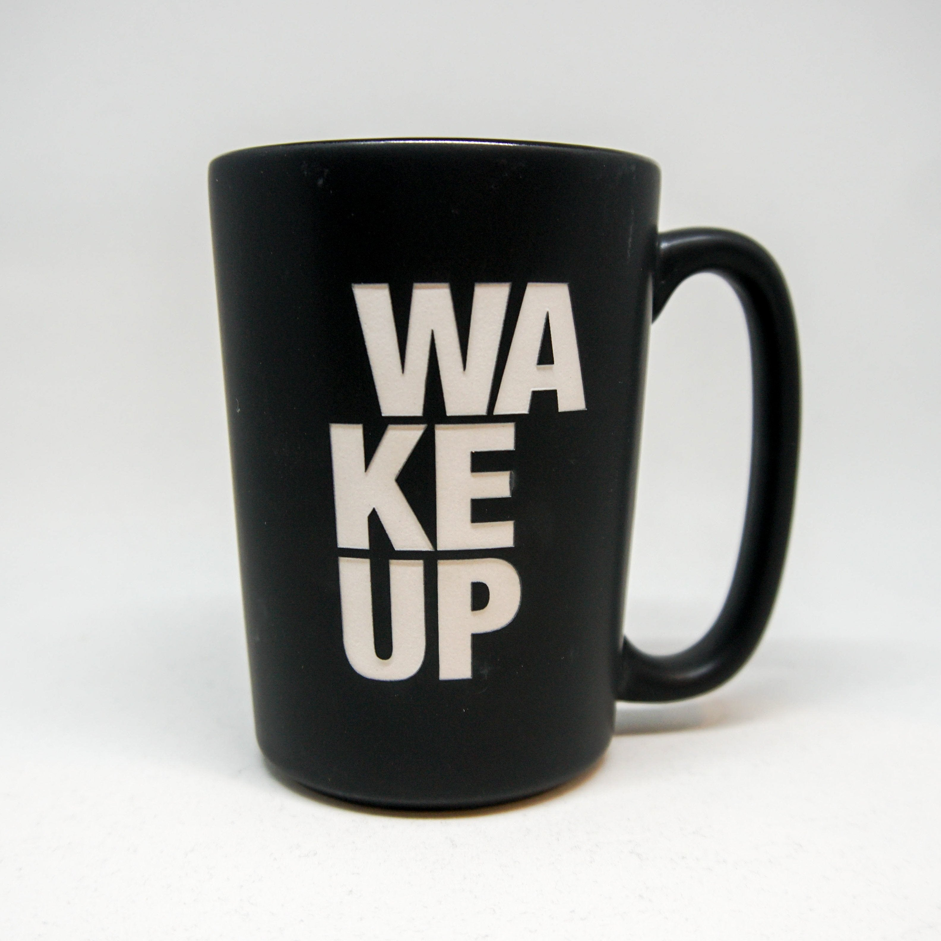 Coffee Mug - The WAKEUP Company
