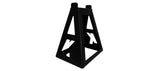 K8001<br>15'' STACKABLE <br> JACK STAND