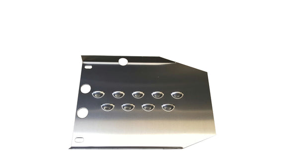 Replacement Tray <br>1087