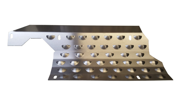 Replacement Tray <br> 1091-1