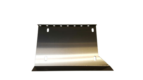 Replacement Tray <br> 1091