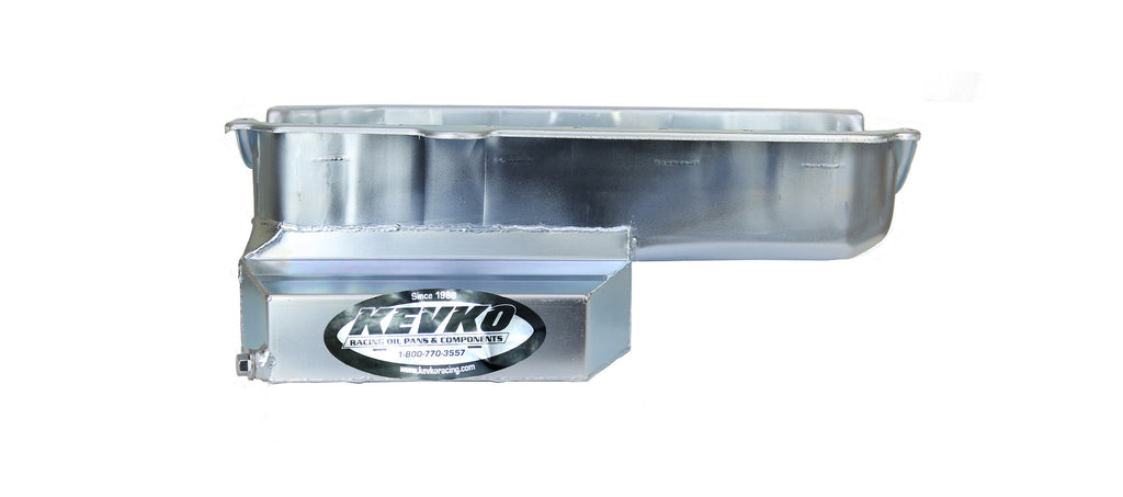 Circle Track Supply >> 1093 Sportsman Circle Track Pan Kevko
