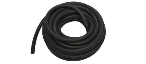 K122<br>#12 Push Lock Hose