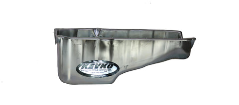 2001<br>Chevrolet Stock Appearing Pan