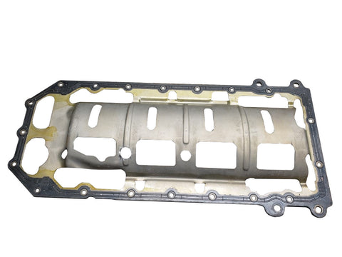 Hell Cat Oil Pan Gasket