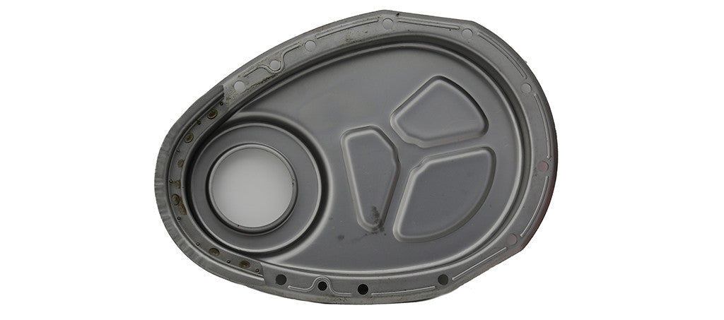K112 <br> Timing Cover