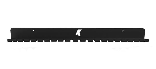 K8011 <br> WRENCH RACK