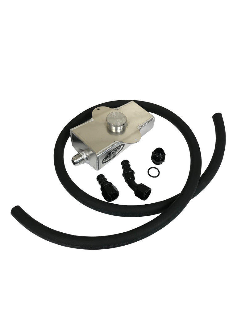 KR9090 Kit <br> Rear end Fill Kit